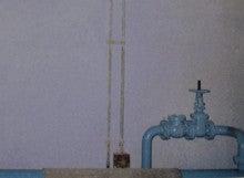 塗装・防水・塗り替え・改修工事の札幌ペック(株)  社長の2ビートブログ