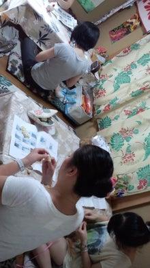 ☆イポラニハワイブログ☆-110623_1059~01.jpg