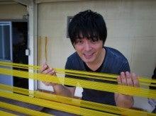$押尾コータロー オフィシャルブログ「ときど記」Powered by Ameba-滋賀04