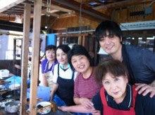 $押尾コータロー オフィシャルブログ「ときど記」Powered by Ameba-滋賀11