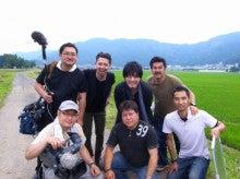 $押尾コータロー オフィシャルブログ「ときど記」Powered by Ameba-滋賀16