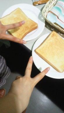 指原莉乃オフィシャルブログ「指原クオリティー」by Ameba-2011061908380000.jpg