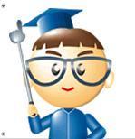 $おうちで勉強して合格!子どもが受験勉強を好きになる方法