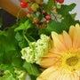ラグズのお花
