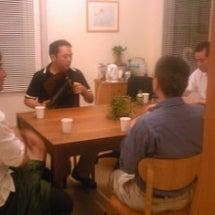 第3回いせ哲学カフェ…