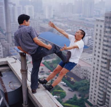 「飛び降り」の画像検索結果