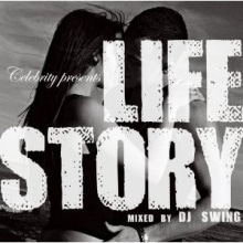 $DJ SWING OFFICIAL BLOG by Ameba
