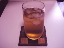 萩焼販売 創のブログ-ごぼう茶 萩通販
