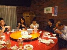 新松戸の隠れ家な台湾料理屋さん『台葉(たいよう)』