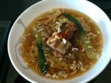 FMぱるるん Delicious!Food Navi ブログ