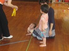 ★ 東大宮スポーツクラブ BLOG ★-大島03