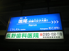 酔扇鉄道-TS3E0801.JPG