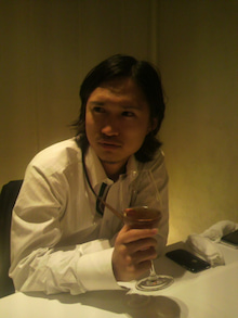 理想ブログ~創造開拓 Life~-2011062422120000.jpg