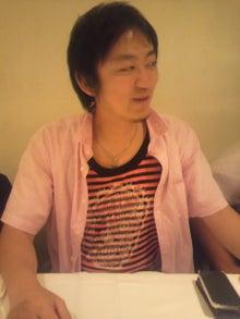 理想ブログ~創造開拓 Life~-2011062422140000.jpg