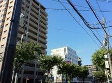 $アルミ職人工房、東大阪で実績50年 町工場3代目の挑戦