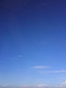 稲垣のブログ-110625_1555~01.jpg