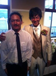 X-JAM 高井富士 DIGGER blog♪!!!!! and ゴウキの日々~☆-IMG_0544.jpg