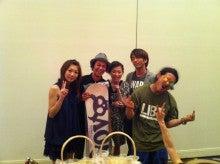 X-JAM 高井富士 DIGGER blog♪!!!!! and ゴウキの日々~☆-IMG_4330.jpg