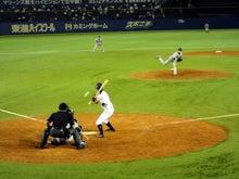 nob-log-ビアスタ岡田2