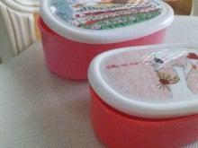 Bee@-D1010825.jpg