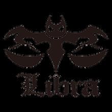 T768的制作日記-Libra