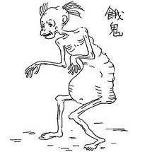 """ガキ大将の""""ガキ""""の…"""