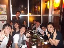 友近890(やっくん)ブログ ~歌への恩返し~-DSCF4011.jpg