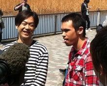 LEO今井オフィシャルブログ「UUSS!」Powered by Ameba