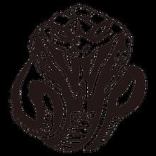 T768的制作日記-Serpent
