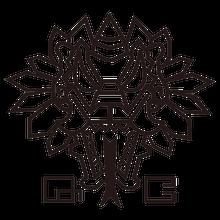 T768的制作日記-Quetzalcoatl_DS
