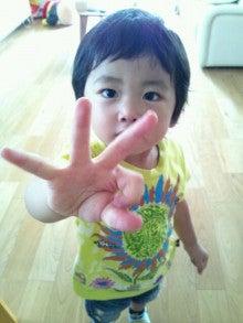 **怪獣兄弟とお気楽ママちゃんのHappyBlog** 今日も頑張んぞっっ!!!-DSC_0032.JPG