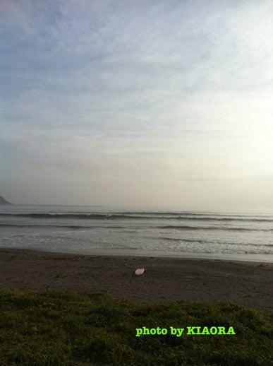 東京発~手ぶらで誰でも1からサーフィン!キィオラ サーフスクール&アドベンチャー ブログ-EC20110626230702.jpeg