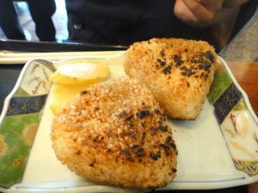 横浜発 驢馬人の美食な日々-YakitoriEbisu06