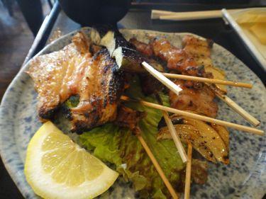 横浜発 驢馬人の美食な日々-YakitoriEbisu05