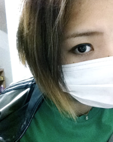 内藤汐美オフィシャルブログ「秋刀魚の汐焼きBlog」Powered by Ameba