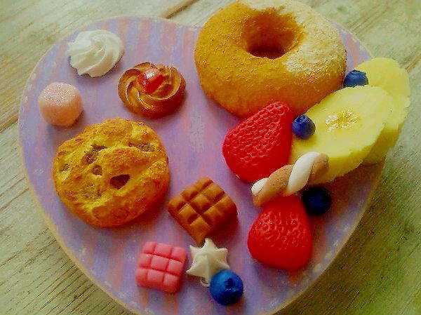 ( Kids time 19XX ) .. ハンドメイド Blog..-F1001162.jpg