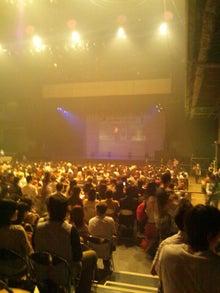 三十路姉さんプラスパワー日記-舞台