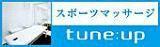 赤堀奈々オフィシャルブログ「赤なな。」Powered by Ameba