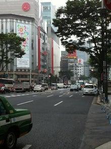 伊勢直弘オフィシャルブログ 『モウソウ日記』-IMG_4739.jpg
