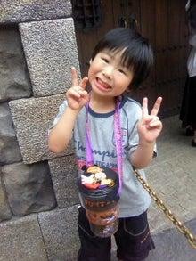 葵と一緒♪-TS3P0598.jpg