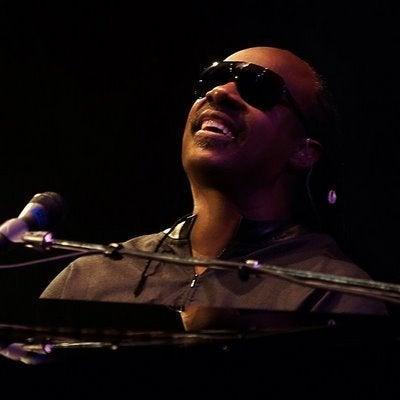 $ニューヨーク発♪♪黒人シンガーから学んだ歌唱法を公開!!R&B ソウルミュージック が大好きな男のNew York 歌修行日記♪