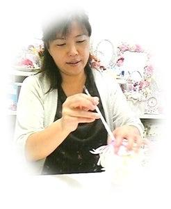 ★プリフラ講師の五感生活★~横浜・自由が丘~