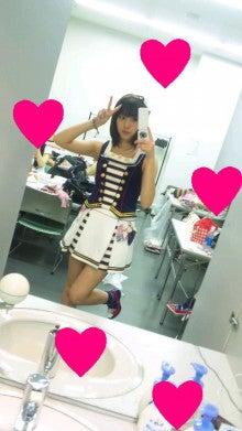 藤江れいなオフィシャルブログ「Reina's flavor」Powered by Ameba-110626_1145~010001.jpg