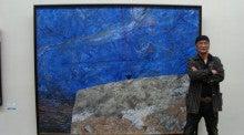 アーティスト滝川英明のブログ-22265・・・・・遠雷
