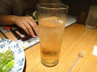 横浜発 驢馬人の美食な日々-Kamakurapasuta14
