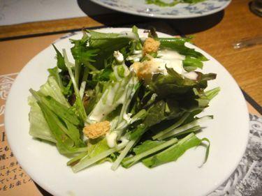 横浜発 驢馬人の美食な日々-Kamakurapasuta15