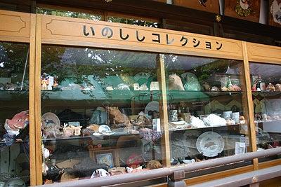 $東條的世界最古の国へようこそ-護王神社2