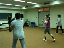 あ あはっ  ちょっと ボクシングやってるものですから(*^o^*)-taka