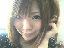 間瀬しずかのブログ-2011062815340000.jpg