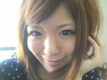 間瀬しずかのブログ-2011062815420000.jpg